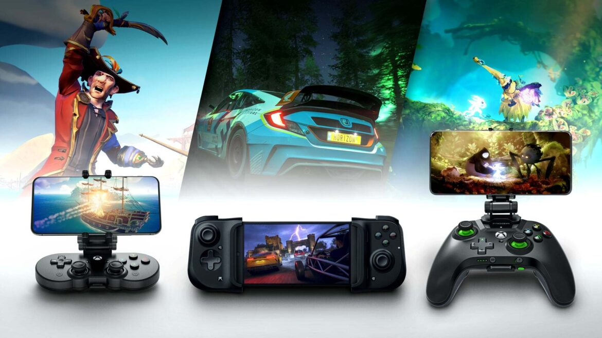 The Evolution of Video Games Systems